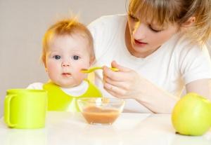 Правильная подготовка к УЗИ брюшной полости – залог достоверного результата