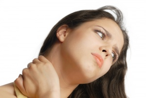Гипотиреоз – это заболевание, причиной которого являться недостаток в организме гормонов щитовидной железы