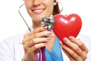 ЭКГ под нагрузкой назначается для выявления скрытых патологий сердечно-сосудистой системы