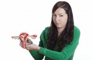 Желтое тело в яичнике – это временная железа, которая образуется после овуляции и вырабатывает гормон прогестерон