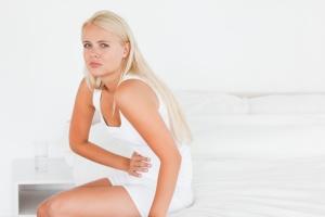 Неприятный запах мочи может указывать на заболевания мочеполовой системы
