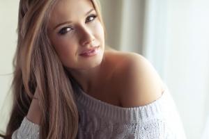 Эстрадиол: на какой день сдавать, норма гормона и причины отклонения