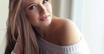 Эстрадиол – это основной женский половой гормон, который относится к группе эстрогенов