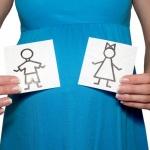 УЗИ при беременности – эффективный метод диагностики развития плода и его половой принадлежности