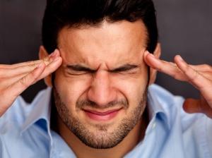 Головные боли, головокружения, обмороки, нарушение внимания и памяти – признаки атеросклероза брахиоцефальных сосудов