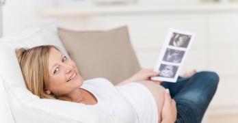 УЗИ при беременности – это современная, неинвазивная и эффективная диагностика развития плода