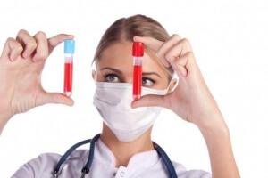 Лимфоциты являются ключевым элементом иммунной системы человека