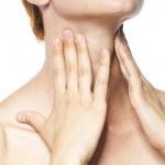Т3 и Т4 – гормоны щитовидной железы, которые выполняют очень важные функции в организме человека