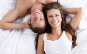 ФСГ – это половой гормон, который выполняет очень важные функции в организме мужчин и женщин