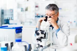 Нормальные показатели НСТ в анализе крови варьируются в зависимости от возраста и пола человека