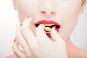 Правильно медикаментозное лечение кисты может назначить только врач!