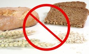 Лечение целиакии заключается в полном исключении из рациона питания продуктов, которые содержат глютен
