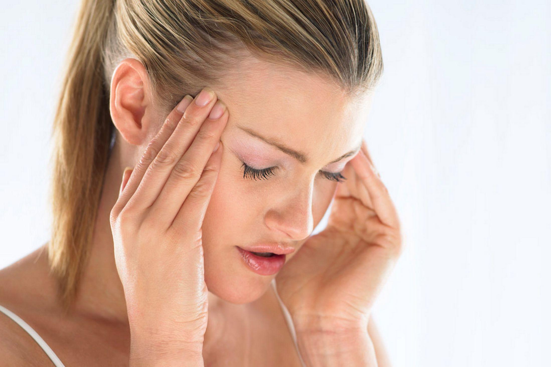 Признаки атеросклероза брахиоцефальных сосудов и методы лечения патологии
