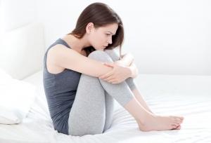 Изменения уровня эстрадиола может спровоцировать развитие опасных заболеваний в организме