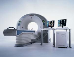 МРТ и КТ: разница