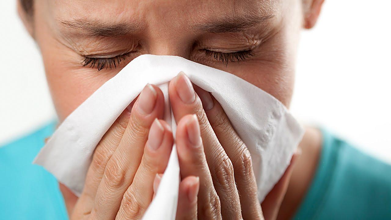 Когда нужно сдать кровь на аллергены? Назначение и расшифровка