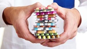 Медикаментозная терапия назначается только после диагностики и выявления возбудителя