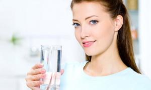 Перед тем как делать УЗИ брюшной полости нужно правильно подготовиться, чтобы получить достоверные результаты