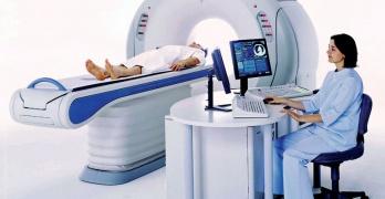 КТ – это современный и неинвазивный метод диагностики, в основе которого лежит рентгеновское излечение