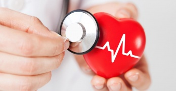 ЭКГ – это эффективная диагностика активности работы сердца