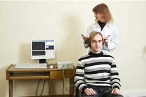 Эхоэнцефалография – безопасный и неинвазивный метод диагностики головного мозга с помощью ультразвука
