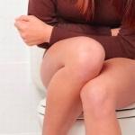 Появление резы после мочеиспускания может быть признаком воспаления, инфекции и заболевания мочеполовой системы