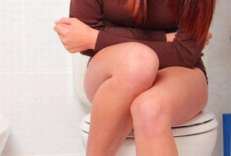Рези после мочеиспускания у женщин: причины и их лечение