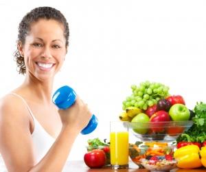 Самыми эффективными методами нормализации уровня холестерина является правильное питание и здоровый образ жизни