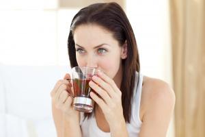 Народные рецепты в лечении холестерина
