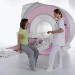 Гидро МРТ – это современный и безопасный метод диагностики кишечника