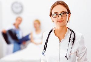 Безопасное лечение ветрянки во время беременности с минимальным риском для плода может назначить только врач!