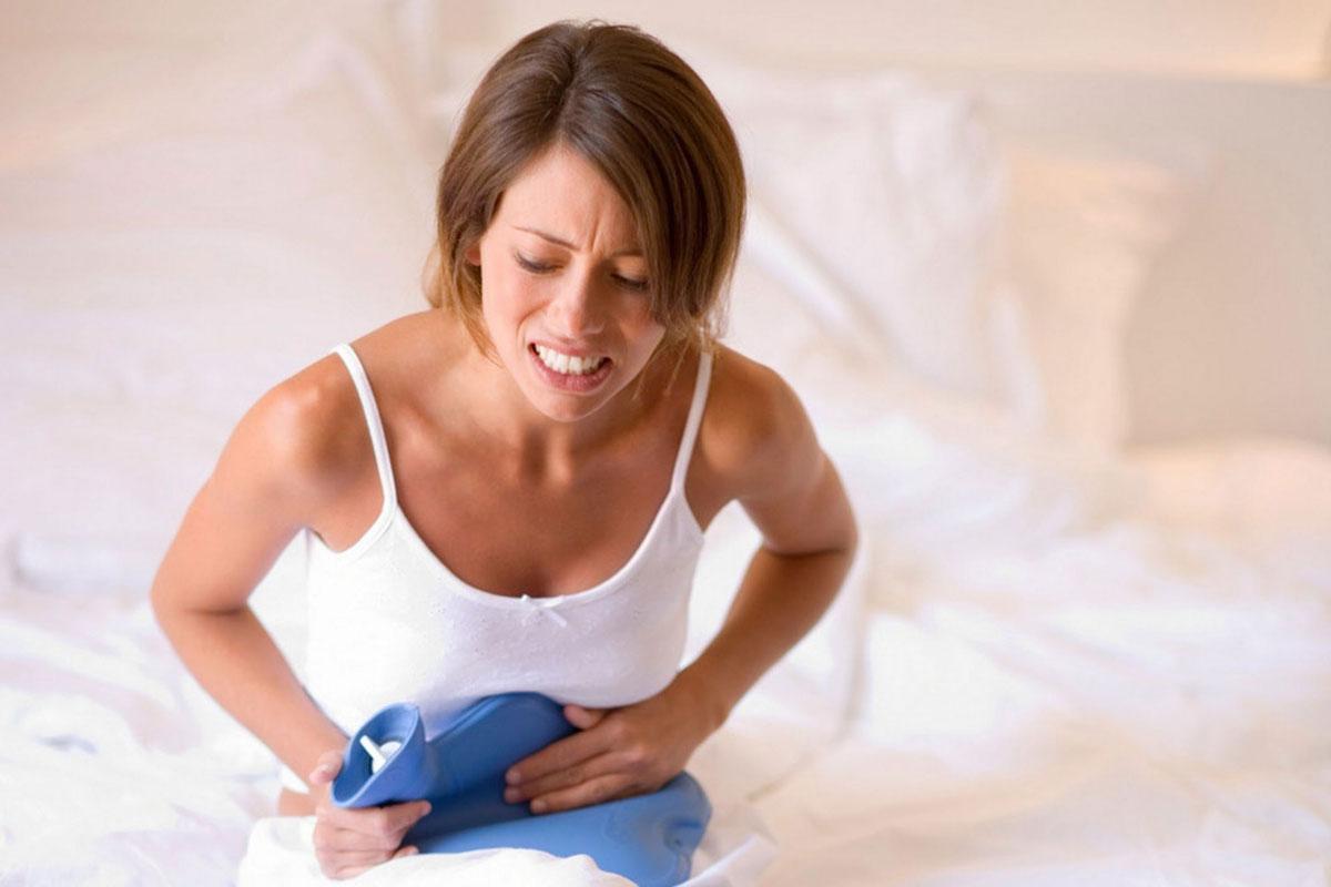 Киста яичника: основные виды, их характеристика и лечение