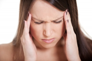 Быстрая утомляемость, головные боли, тахикардия и бессонница – признаки макроцетарной анемии