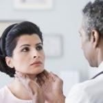 ТТГ – это очень важный гормон, который регулирует работу щитовидной железы и выполняет важные функции в организме