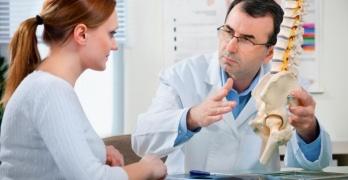 Костная ткань – это разновидность специализированной соединительной ткани, которая выполняет рад важных функций