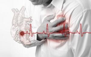 Благодаря процедуре ЭКГ можно выявить разные патологии сердца на ранних стадиях и начать правильное лечение
