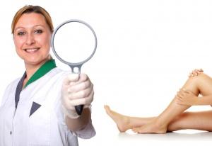 Существует много методов лечения ВПЧ, и правильный назначает врач после обследования