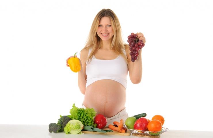 Сельдерей почему нельзя беременным