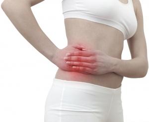 Аппендицит – это острое воспаление аппендикса, которое требует хирургического лечения