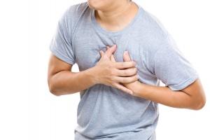 Высокий уровень холестерина – тревожный признак, который может указывать на развитие опасных заболеваний в организме