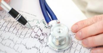 ЭКГ – это эффективная диагностика оценки работы сердца