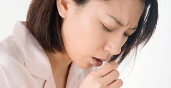Бронхит – это воспалительное заболевание слизистой оболочки бронхов, основным симптомом которого является кашель