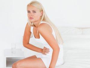 Дуоденопатия является не самостоятельным заболеванием, а симптомом воспаления двенадцатиперстной кишки
