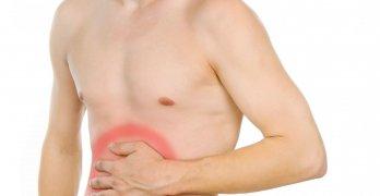 Лямблиоз – это опасное паразитарное заболевание