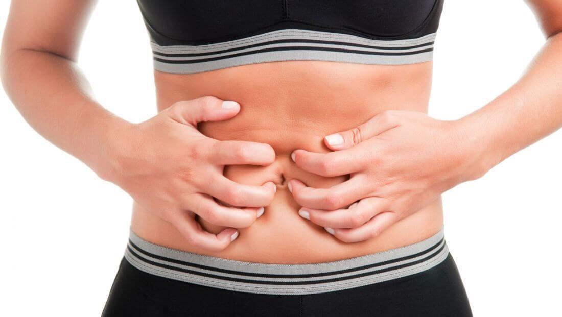 Как обследовать тонкий кишечник: подготовка и лучшие методы