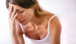 Осложнения при лейкоцитозе