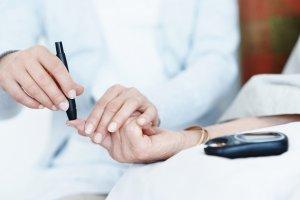 Полезные советы: как правильно сдать анализ крови на сахар