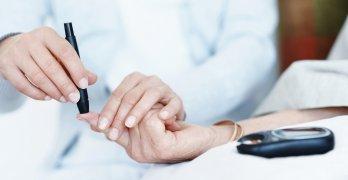 Анализ крови на сахар – это важное исследование крови на содержание в ней глюкозы