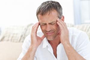 Спазм сосудов головы: причины, опасные признаки и методы лечения