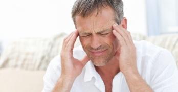Спазм сосудов головного мозга могут вызвать как физиологические, так и патологические факторы